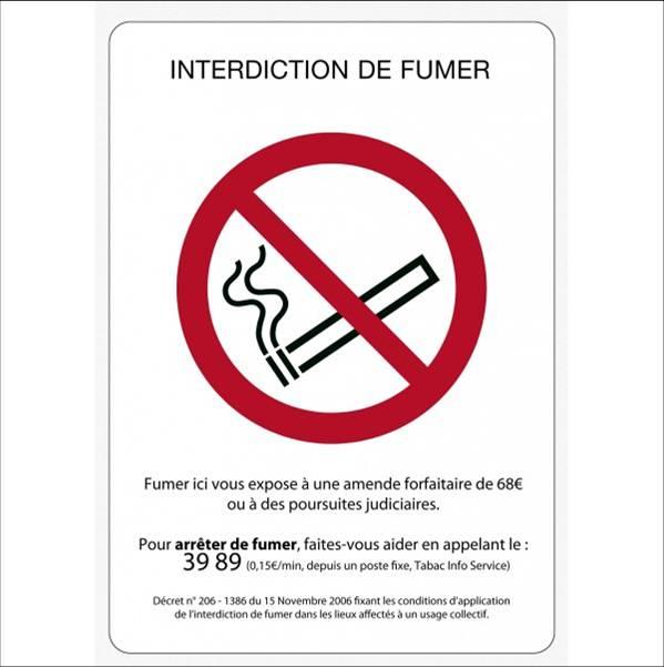 tabac en gare et à bord des trains