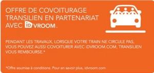 Covoiturage-TN-travaux-300x144