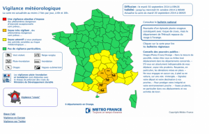 img_presse_inondations_intemperies_languedoc_29-09-2014