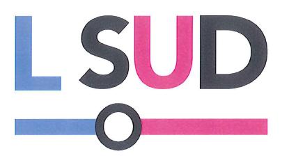 L-SUD