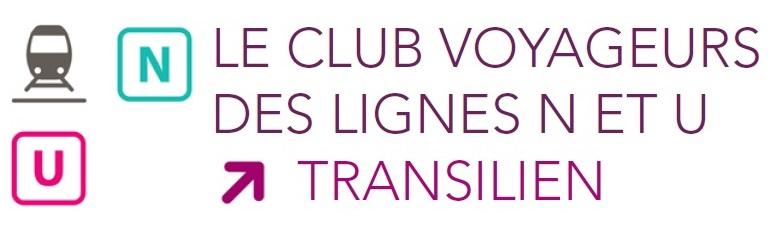 club_nu