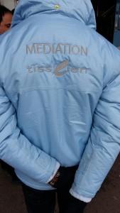 médiation photo 2