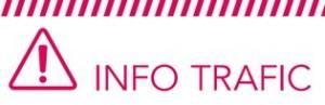 info-trafic-logo-300x97