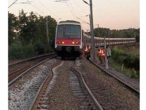 deformation_de_rail_m-300x225