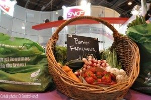paniers_fraicheur_credit_D.Santrot-SNCF1-300x199[1]