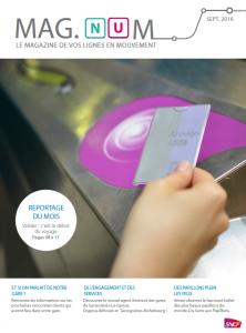 magnum-page-de-couv-septembre-2016