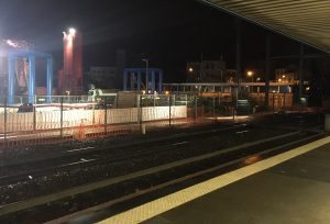 travaux-gare-fort-dissy-vanves-clamart