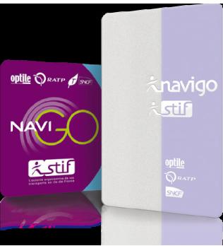 recharger carte navigo en ligne Achetez votre forfait Navigo en ligne c'est possible à partir