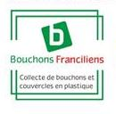 Bouchons Franciliens