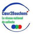 Coeur2Bouchons