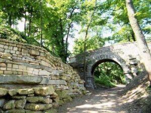 Parc de Brimborion