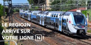 Regio2N