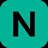 Logo de la ligne N - Île-de-France Mobilités/Transilien
