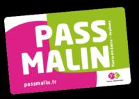 Pass Malin - Yvelines & Hauts-de-Seine